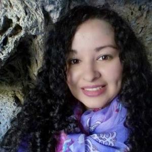 Magdalena Avalos